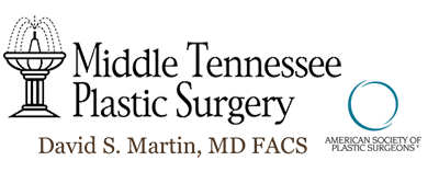 Middle Tennessee Plastic Surgery